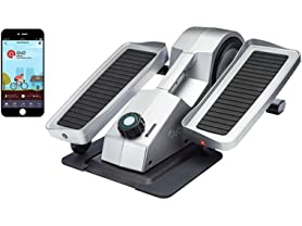 Cubii Pro Under Desk Elliptical