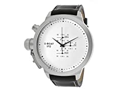 Men's IFO 313 Chrono Watch