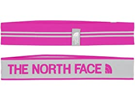 The North Face Sporty Shorty Headbands