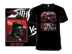 Sith Calibur - Fighter Series