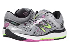 New Balance Women's 1260V7 Running Shoe