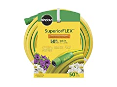Miracle-Gro 50ft Garden Hose