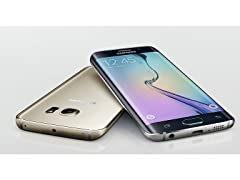 Samsung S6 Edge (Multiple Carriers)(S&D)