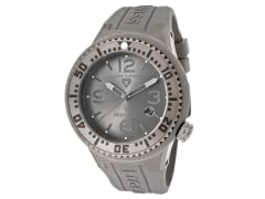 Men's Neptune Watch - Grey