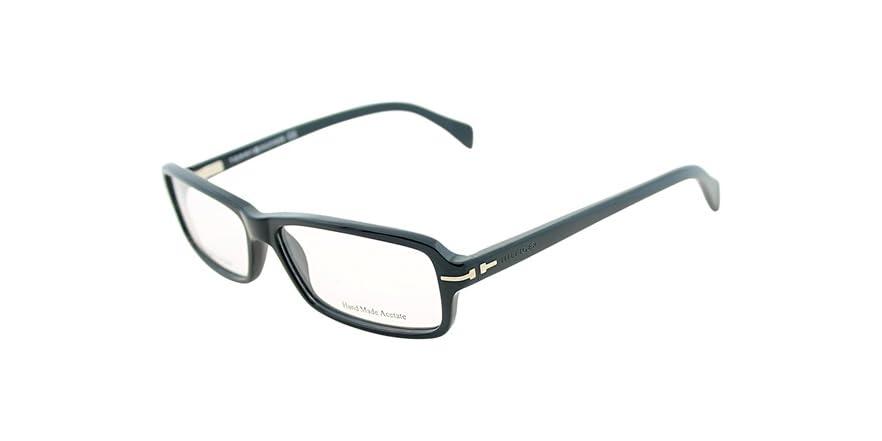 hilfiger eyeglasses fashion