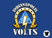 Indy Volts