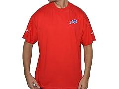Buffalo (XL)