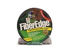 "Fiber Edge 4"" x 20'"