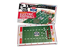 Original Electric Football Game