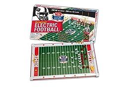 Original Electric Football Game