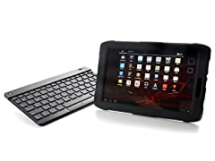"Motorola 8.2"" 16GB Xyboard Tablet"