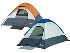 Mountain Trails Tents (Your Choice)