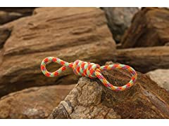Double Loop Chew Toy 1 or 2 PK