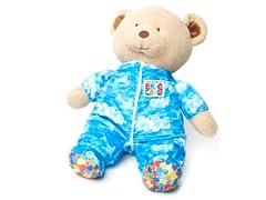 The World of Eric Carle - Pajama Bear
