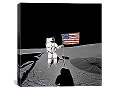 Apollo 14 Shepard (Your Choice)