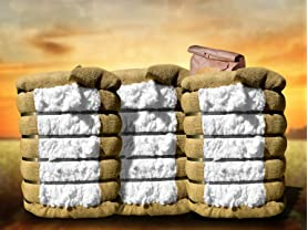 ḃales_of_Cotton