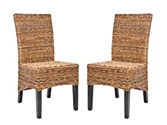 Laguna Side Chairs