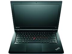 "Lenovo Thinkpad 14"" Intel Core i5 Laptop"