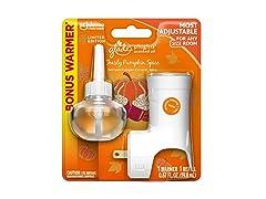 Refills Air Freshener Starter Kit
