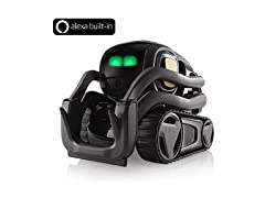 Vector Robot by Anki Home Robot