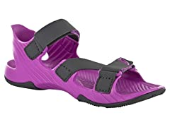 Teva Women's Barracuda Sandals - Purple