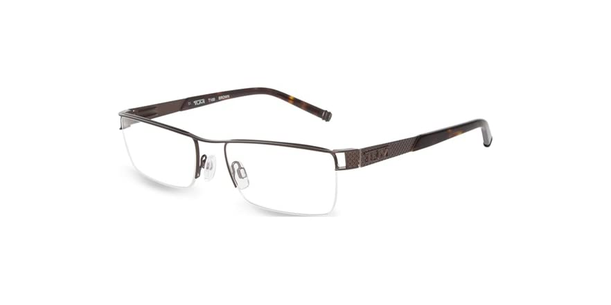 Cold War in addition Ironworkers Welder Bad Boys Of Construction moreover Tumi Optical T100 Frame Pick Color as well 39154297 additionally 39660257. on us navy electronics