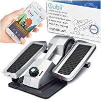 Deals on Cubii Pro Smart Seated Under Desk Elliptical