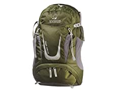 Yukon Outfitters Trail Pro Backpack