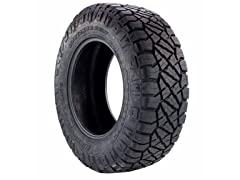 Nitto All-Terrain Tire