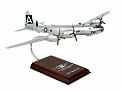 "B-29 Superfortress ""FIFI"" 1/72nd Scale"