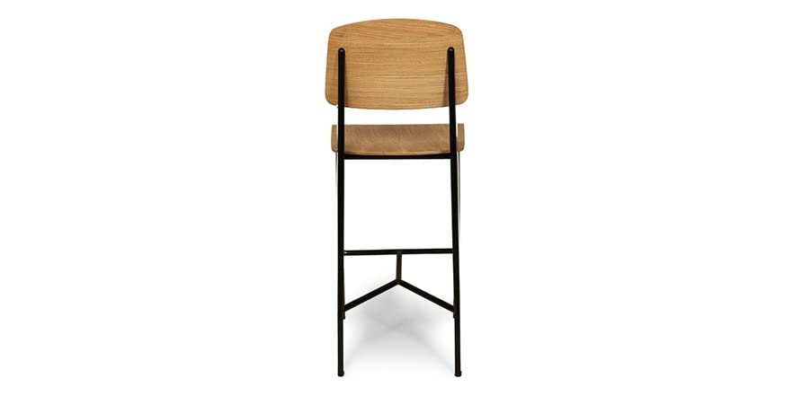 Jean Counter Stool 2 Colors : 5ac10935 0d22 4a15 aae6 2b6891751a45ACSR882441 from home.woot.com size 882 x 441 jpeg 16kB