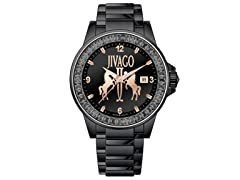 Jivago Watch