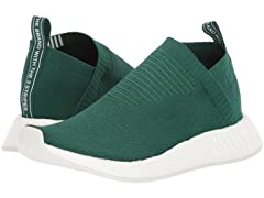 adidas Originals Mens NMD_CS2 PK Sneaker