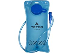 TETON Sports Hydration Bladder