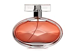 Celine Dion Sensational for Women 3.4 oz. EDT