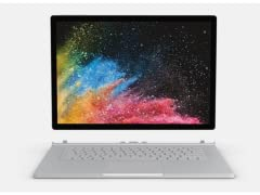 "Microsoft Surface Book 2 13"" Intel i7 256GB"