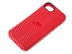 Nike Cortez Phone Case for iPhone 5