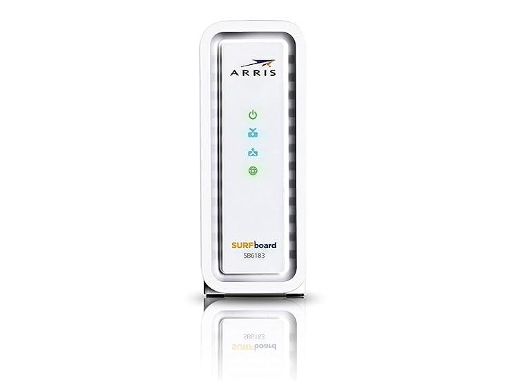 Ora Smart Plug & Charging Outlets