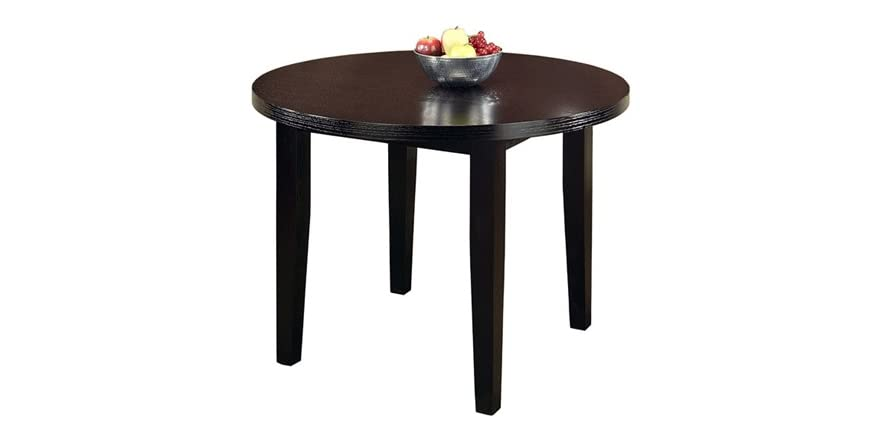 Cabo 42quot Round Dining Table Espresso : 5b74fd78 bd92 4c9d a33c ff978325a499ACSR882441 from home.woot.com size 882 x 441 jpeg 20kB