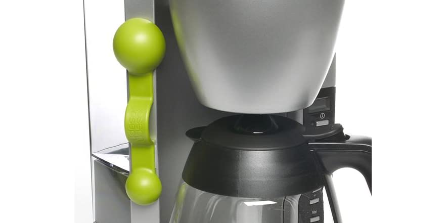 Josephjoseph 5 pc kitchen tool set for Lagostina kitchen tool set 8 pc