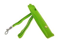Smart Porta 1 Pen Holder