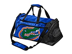 University of Florida Duffel Bag- Medium