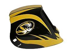 Vision Welding Helmet, Missouri