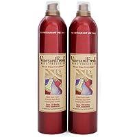 Vineyard Fresh Wine Preserver