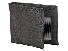 1Voice The Breaker RFID Blocking Wallet