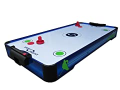 "Sport-Squad 40"" Table Top Air Hockey"