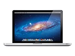 "Apple 15"" 2011 Intel i7 256G MacBook Pro"