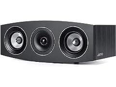 Jamo C9 CEN II Center Channel Speaker