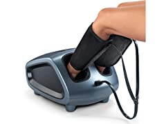 Belmint Foot and Leg Compression Massager