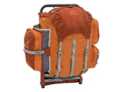 ALPS Red Rock 2050 External Pack